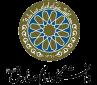 دانشگاه-امام-صادق