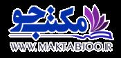 مکتب-جو-300x146