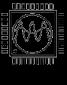 بردهای-هوشمند-238x300