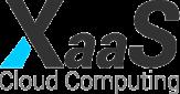 XaaS-Logo-300x156