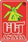 anata-logo