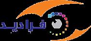 logo-3-300x136