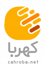logo-in-bonyan